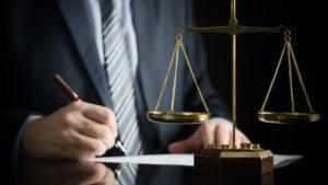 business litigation attorney tampa