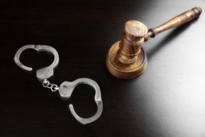Tampa Criminal Defense Lawyer